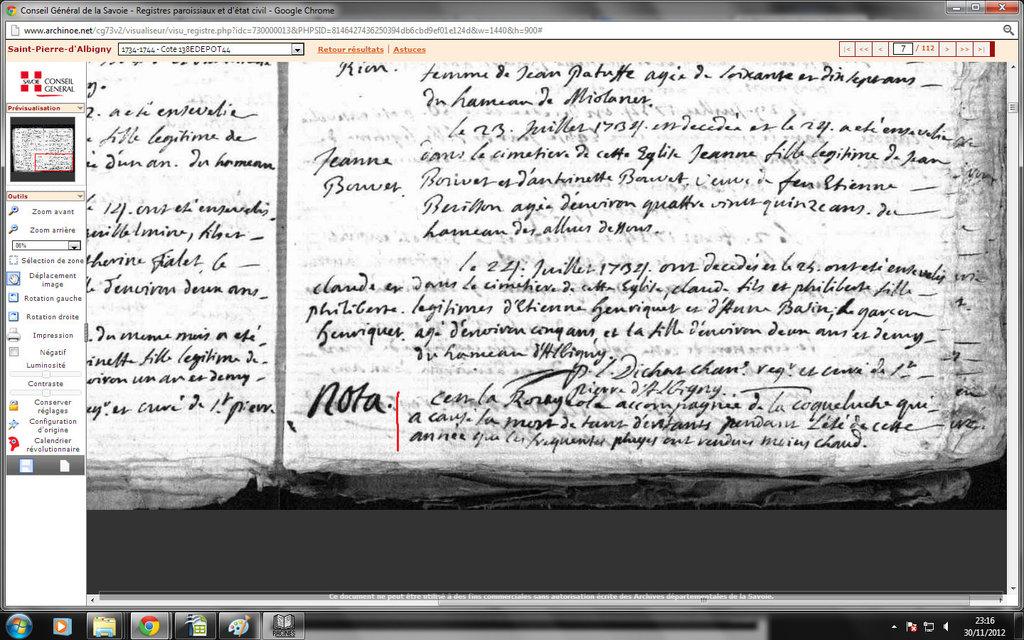 [curiosité] - Actes originaux qui changent de l'ordinaire (suite 3) - Page 5 14006171.0e5d72cc.1024