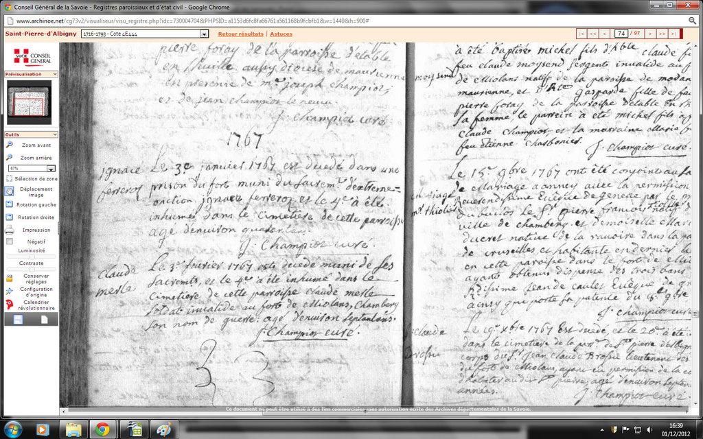 [curiosité] - Actes originaux qui changent de l'ordinaire (suite 3) - Page 5 14006174.84d7846a.1024