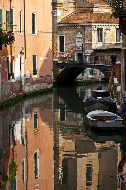 Venice 12 1