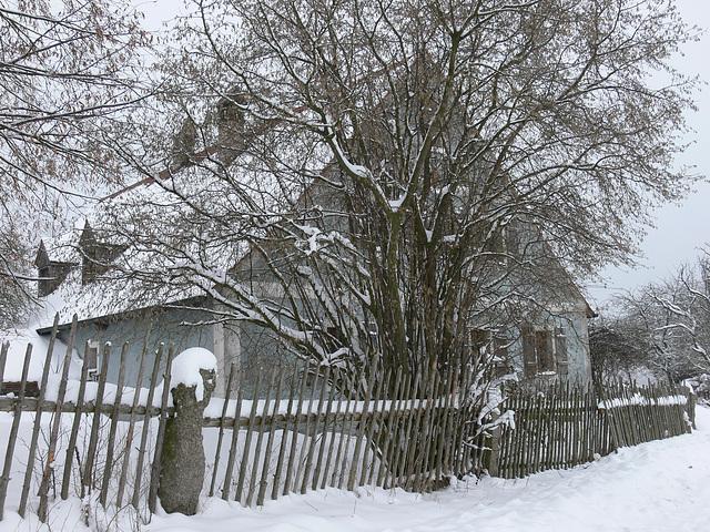 Blattenhof
