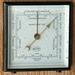 Frey II barometer (9226A)