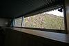 Frey II Bathroom Window (9255)