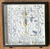 Frey II thermometer (9226B)