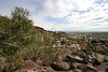 Frey II View East (9246)