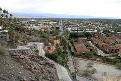 Frey II View East (9328)