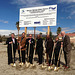 AD 12 Area F Groundbreaking (0361)