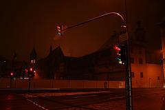 redyellowgreenlight