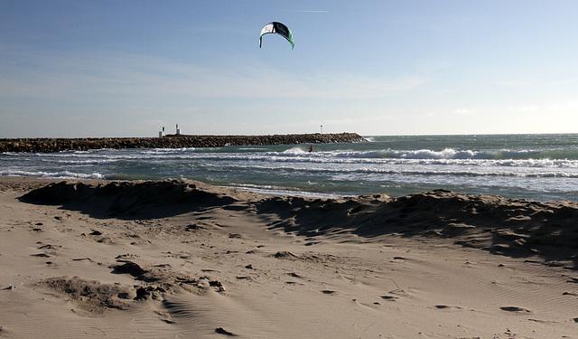 2012 12 29 Saintes Maries de la Mer