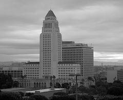 L.A. City Hall (08-48-58)