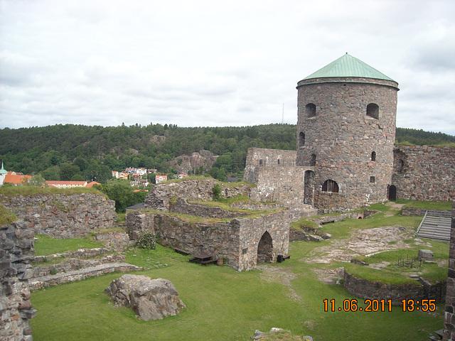 Sverige+Åland 072