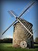 moulin de kerscouet, clohars carnoet (29)