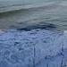 Azules mares