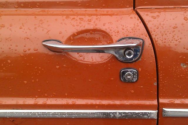 raincar thks R1