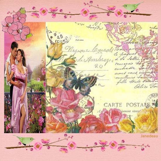 carte postal 1