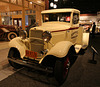1932 Ford Model BB Tow Truck - Petersen Automotive Museum (8005)
