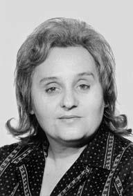 Belka Beleva