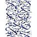 jx-vasxe-persa-etudo-504