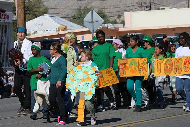 DHS Holiday Parade 2012 (7604)