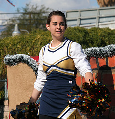 DHS Holiday Parade 2012 (7611)