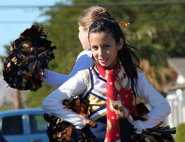 DHS Holiday Parade 2012 (7613)