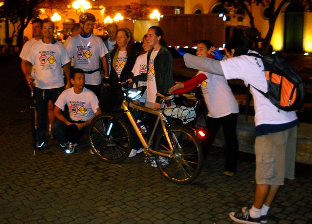 2009-09-18 - Desafio Intermodal Fpolis 2009 (11)