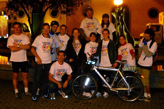 2009-09-18 - Desafio Intermodal Fpolis 2009 (12)