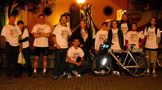 2009-09-18 - Desafio Intermodal Fpolis 2009 (14)