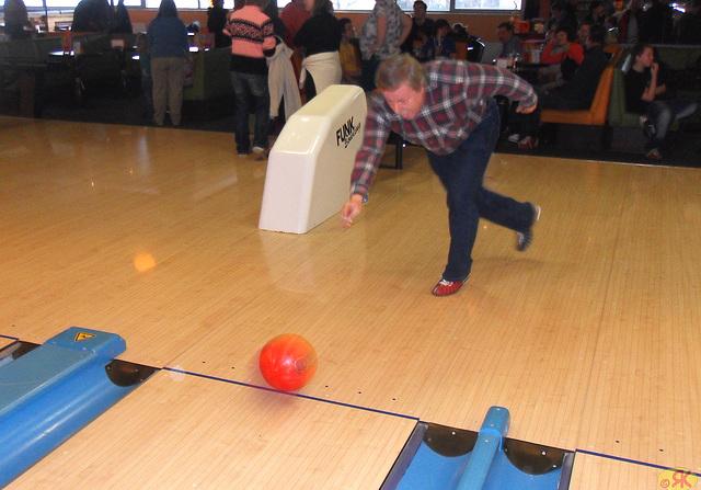 2013-01-13 06 Bowling