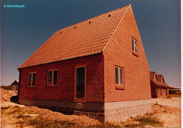 01 My-house-1986