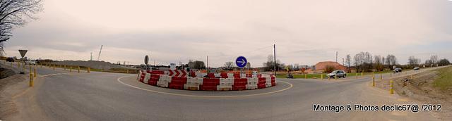 04-chantier TGV 2
