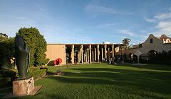 Balboa Park (8407)