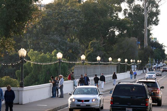 Balboa Park (8410)