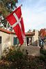 International Houses - Denmark & Norway (8395)