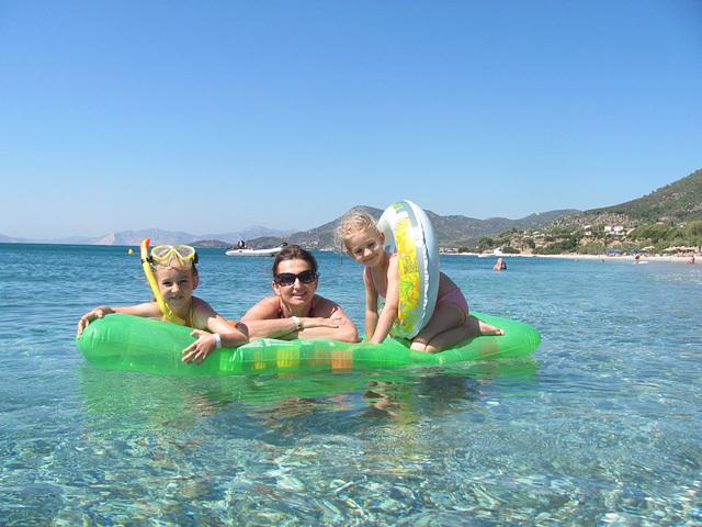 2012-08--16-27 Samos 023