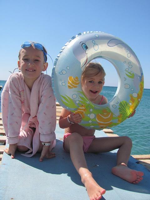 2012-08--16-27 Samos 030