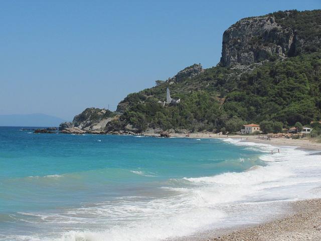 2012-08--16-27 Samos 067