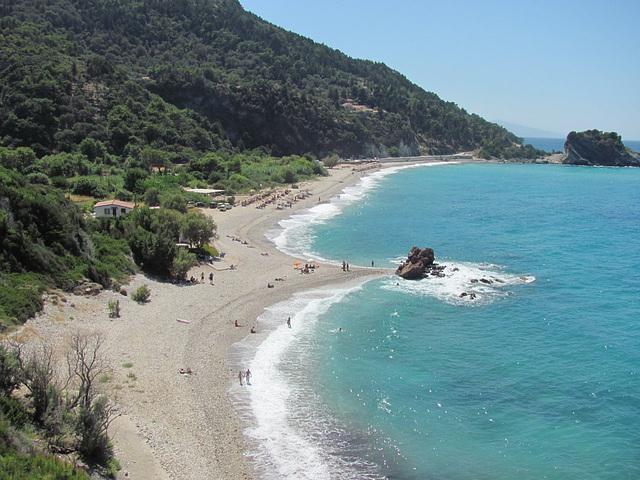 2012-08--16-27 Samos 078