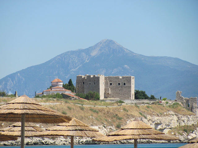 2012-08--16-27 Samos 139
