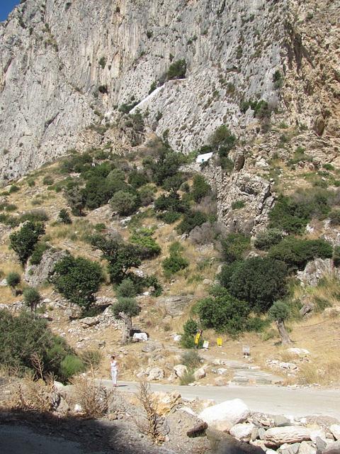 2012-08--16-27 Samos 174