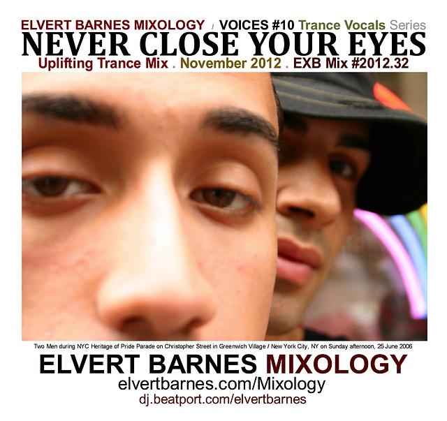 Voices10.NeverCloseYourEyes.Trance.November2012