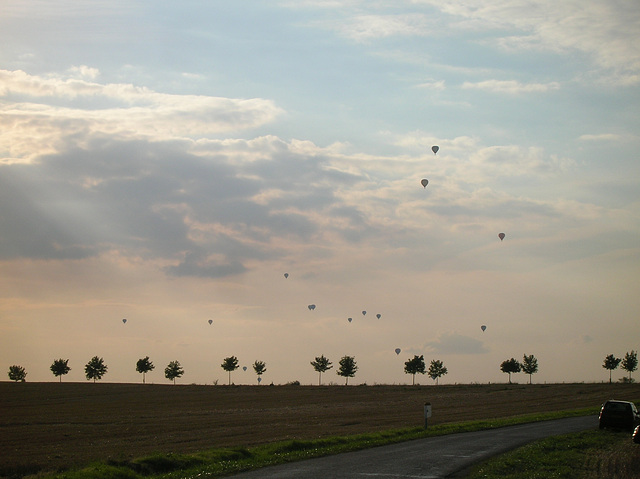 mongolfieres (31)