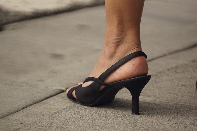 naturalizer prissy sandals