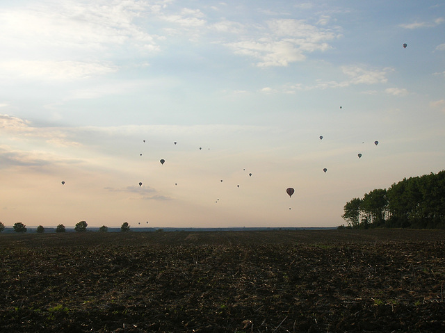 mongolfieres (37)