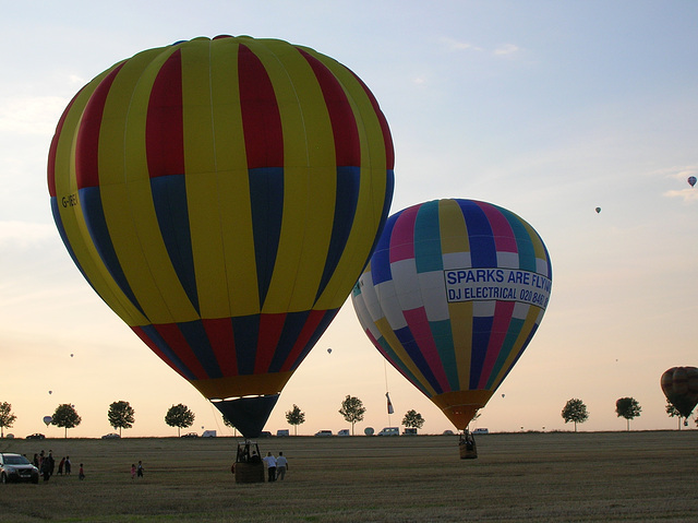 mongolfieres (41)
