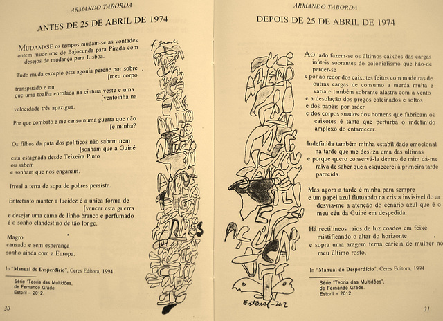 VIOLA DELTA, Volume XLIX, Mic Editons, November, 2012