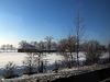 Winter im Oldenburger Land