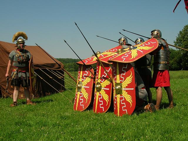 romains (9)