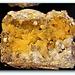 Calcite (2)