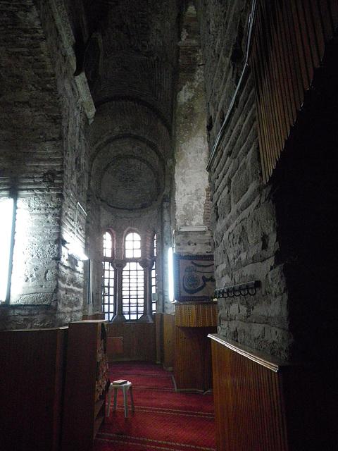 Eglise de Constantin Lips, 2