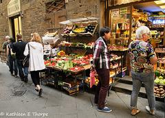 Firenze - 052914-008